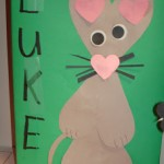heart-mouse-craft-for-kids