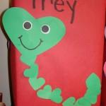 heart-snake-craft-for-kids