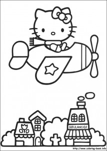 hello-kitty-coloring_pages_for_kids (11)