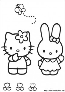 hello-kitty-coloring_pages_for_kids (12)