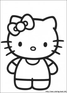 hello-kitty-coloring_pages_for_kids (13)
