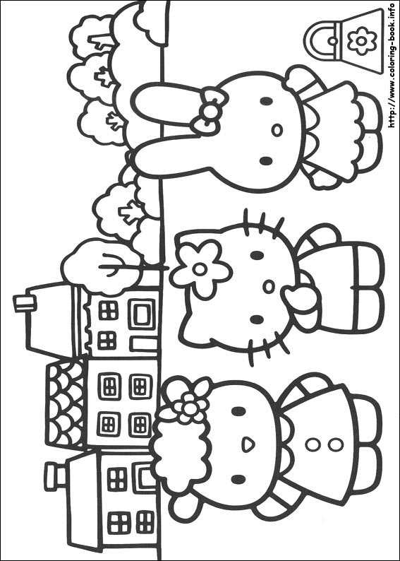 hello-kitty-coloring_pages_for_kids (15)