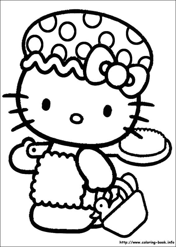 hello-kitty-coloring_pages_for_kids (18)
