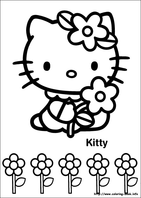 hello-kitty-coloring_pages_for_kids (20)