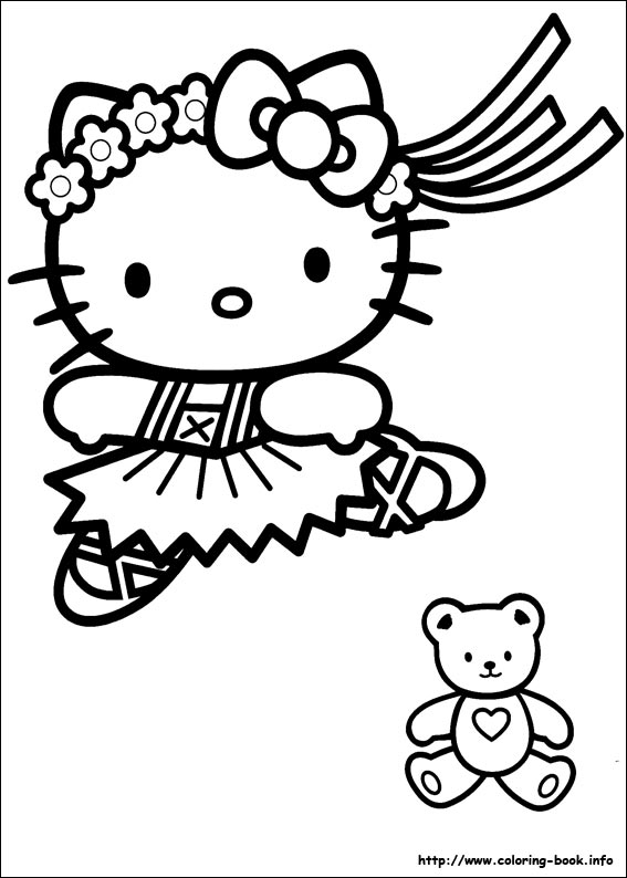 hello-kitty-coloring_pages_for_kids (21)