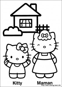 hello-kitty-coloring_pages_for_kids (22)