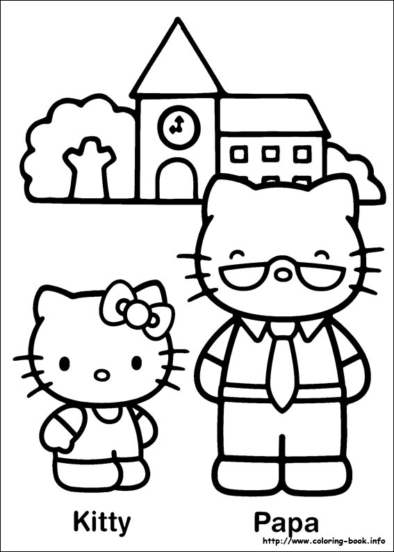 hello-kitty-coloring_pages_for_kids (24)