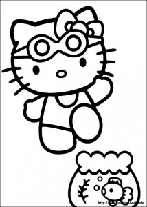 hello-kitty-coloring_pages_for_kids (25)