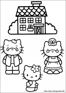 hello-kitty-coloring_pages_for_kids (28)