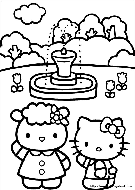 hello-kitty-coloring_pages_for_kids (4)