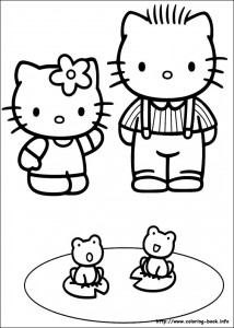 hello-kitty-coloring_pages_for_kids (5)