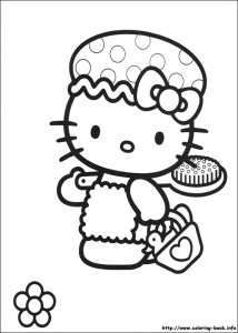 hello-kitty-coloring_pages_for_kids (9)