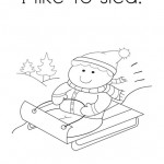 i-like-to-sled_coloring_page_png_468x609_q85