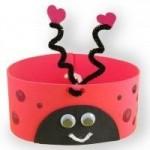 ladybug headband (1)