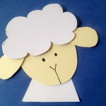 lamb_craft