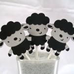lamb_craft_for_kids
