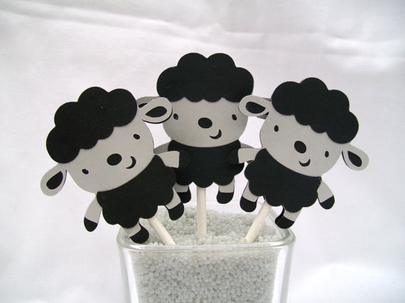 lamb_craft_for_kids