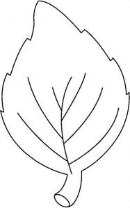 leaf_pattern_bw