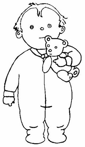 little_baby_with_toddler_coloring_page