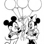 mickey_and_minnie_baloon_coloring_pages