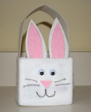 milk-carton-bunny-basket-craft