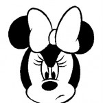 minnie_mouse_coloring_pages_colouring_book (3)