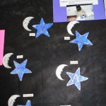 moon_and_star_craftings_ideas