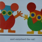 mouse crafts 1