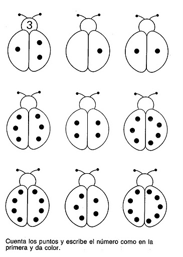 number eight 8 coloring and tracing worksheets  (13)