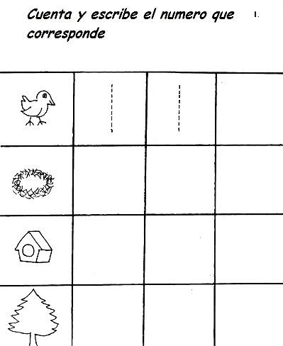 number_one_trace_and_color_worksheets (1)