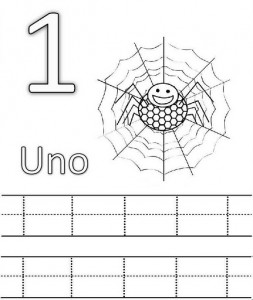 number_one_trace_and_color_worksheets (13)