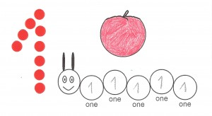 number_one_trace_and_color_worksheets (14)
