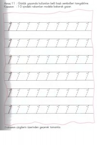 number_one_trace_and_color_worksheets (21)