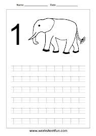number_one_trace_and_color_worksheets (25)