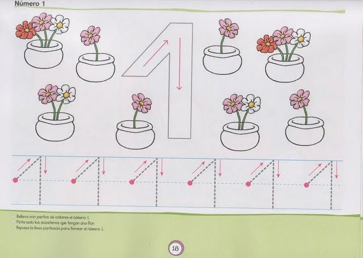 number_one_trace_and_color_worksheets (26)