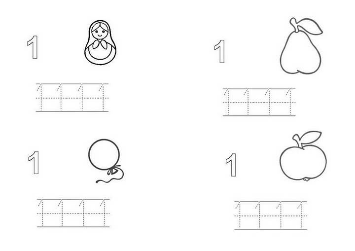 number_one_trace_and_color_worksheets (27)