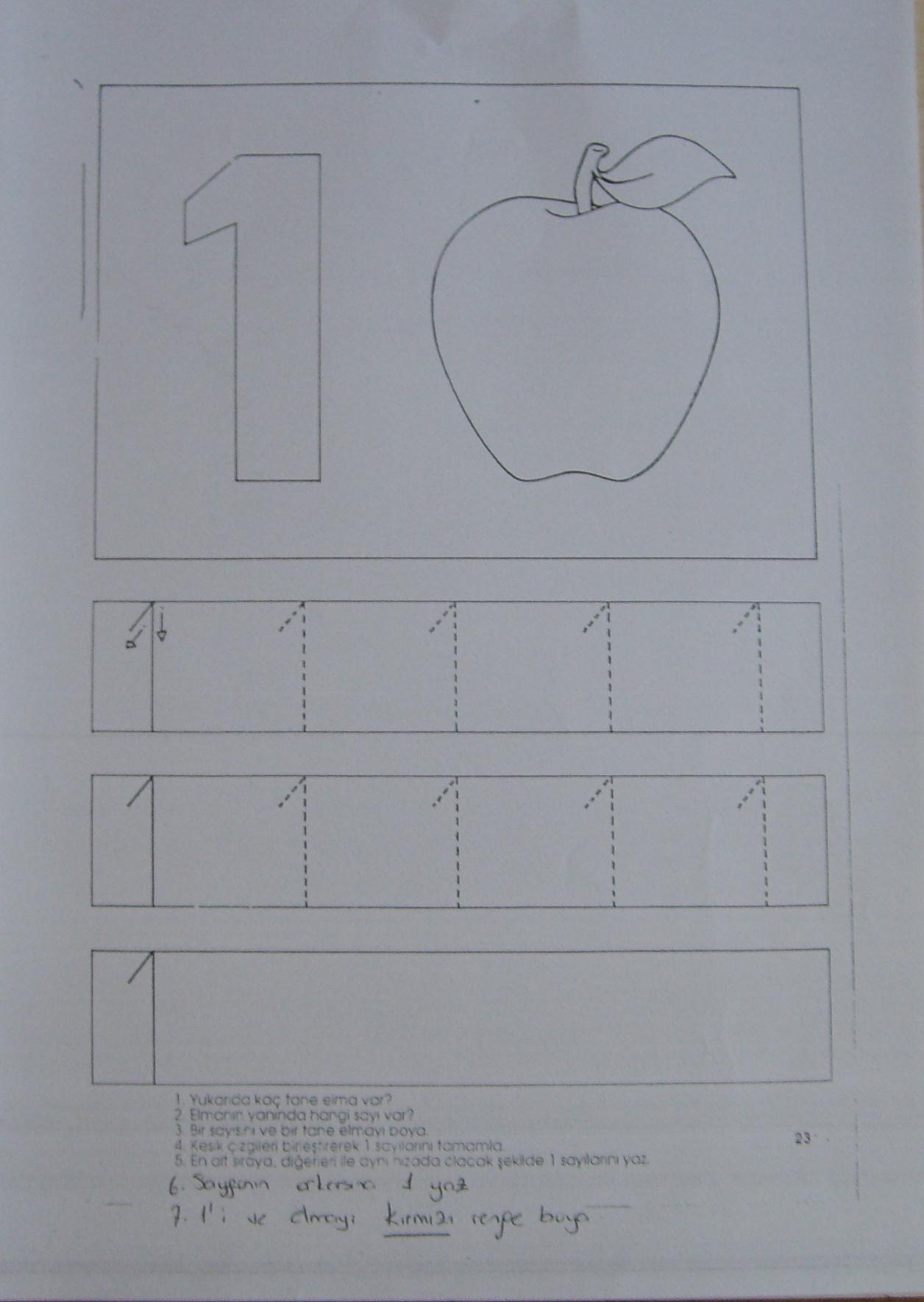 number_one_trace_and_color_worksheets (34)