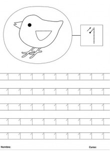 number_one_trace_and_color_worksheets (9)