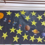 palanets_sun_stars_crafts_ideas