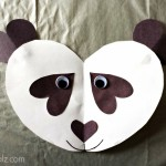 panda-bear-craft1-1024x716