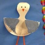papaer_plate_bird_craft