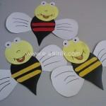 paper_bee_craft