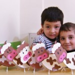 paper_cow_craft