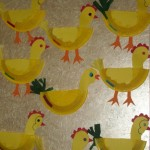 paper_plate_chicken_craft