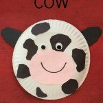 paper_plate_cow
