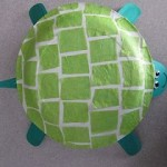 paper_plate_turtle