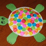 paper_plate_turtle_craft
