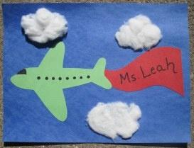 plane_craft