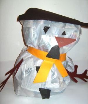 plastic_bag_snowman