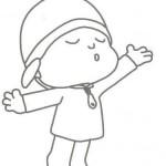 pocoyo_coloring_pages_printables_coloring_book (10)